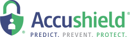 Accushield